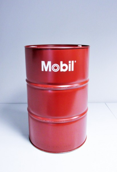 Mobil DTE™ Oil Medium