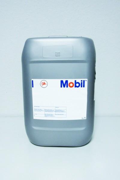 Gargoyle™ Arctic Oil 155