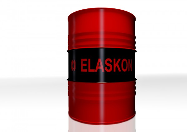 ELASKON Cargo Special 10W40