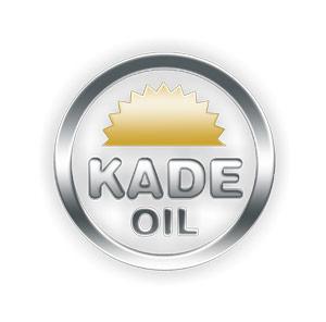 Kade Öl