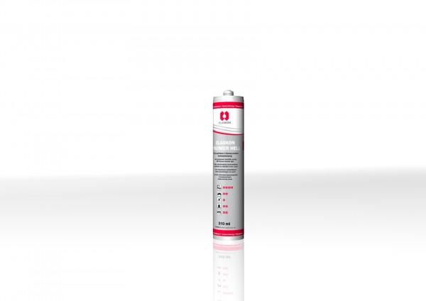 Elaskon MS Polymer hell, Patrone 310 ml (12 St./Karton)