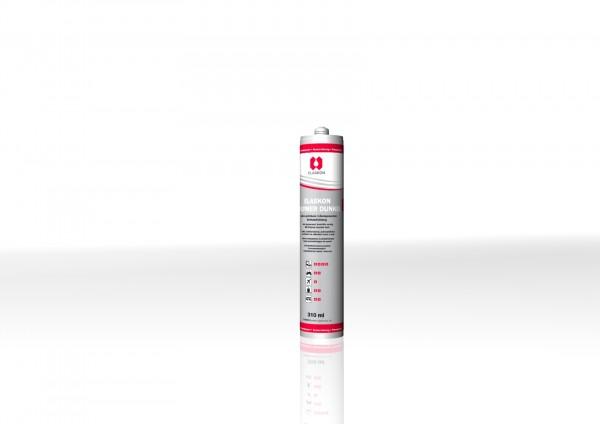 Elaskon MS Polymer, dunkel, Patrone 310 ml (12 St./Karton)